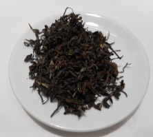 oolong taiwan top fancy
